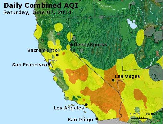 Peak AQI - http://files.airnowtech.org/airnow/2014/20140607/peak_aqi_ca_nv.jpg