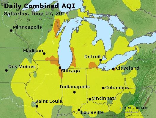 Peak AQI - http://files.airnowtech.org/airnow/2014/20140607/peak_aqi_mi_in_oh.jpg