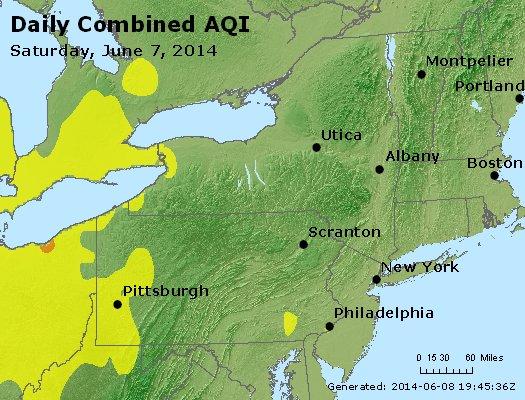 Peak AQI - http://files.airnowtech.org/airnow/2014/20140607/peak_aqi_ny_pa_nj.jpg