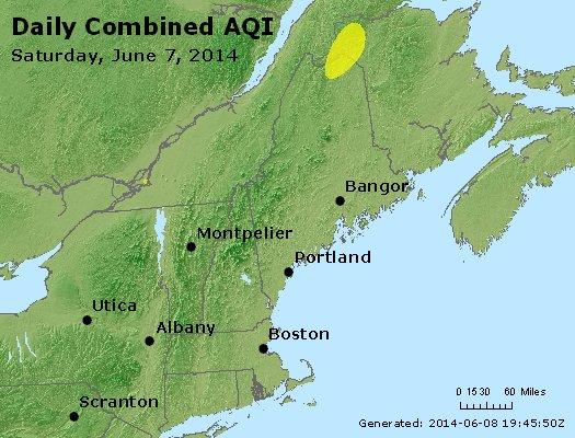 Peak AQI - http://files.airnowtech.org/airnow/2014/20140607/peak_aqi_vt_nh_ma_ct_ri_me.jpg