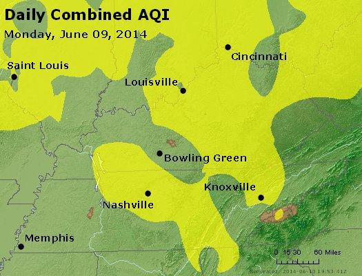 Peak AQI - http://files.airnowtech.org/airnow/2014/20140609/peak_aqi_ky_tn.jpg