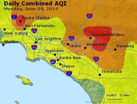 Peak AQI - http://files.airnowtech.org/airnow/2014/20140609/peak_aqi_losangeles_ca.jpg