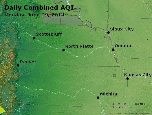 Peak AQI - http://files.airnowtech.org/airnow/2014/20140609/peak_aqi_ne_ks.jpg