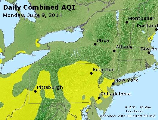 Peak AQI - http://files.airnowtech.org/airnow/2014/20140609/peak_aqi_ny_pa_nj.jpg