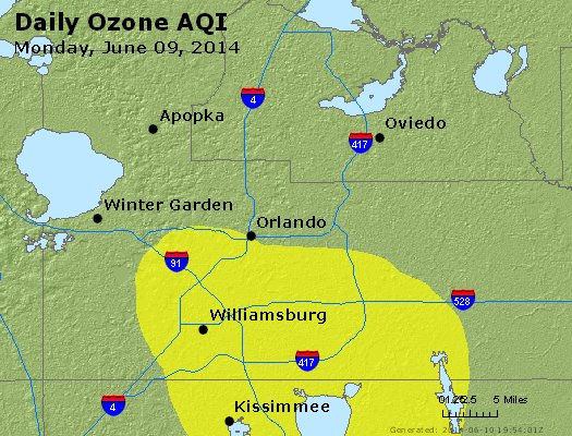 Peak Ozone (8-hour) - http://files.airnowtech.org/airnow/2014/20140609/peak_o3_orlando_fl.jpg