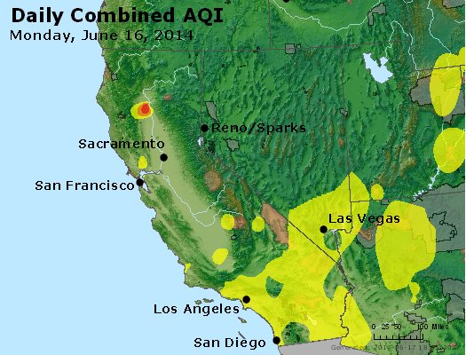 Peak AQI - http://files.airnowtech.org/airnow/2014/20140616/peak_aqi_ca_nv.jpg
