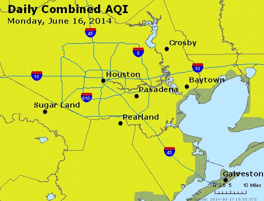 Peak AQI - http://files.airnowtech.org/airnow/2014/20140616/peak_aqi_houston_tx.jpg