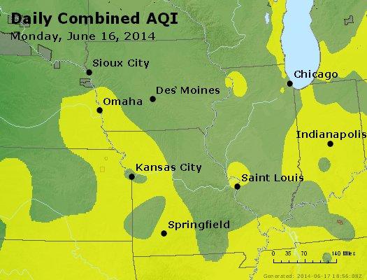Peak AQI - http://files.airnowtech.org/airnow/2014/20140616/peak_aqi_ia_il_mo.jpg
