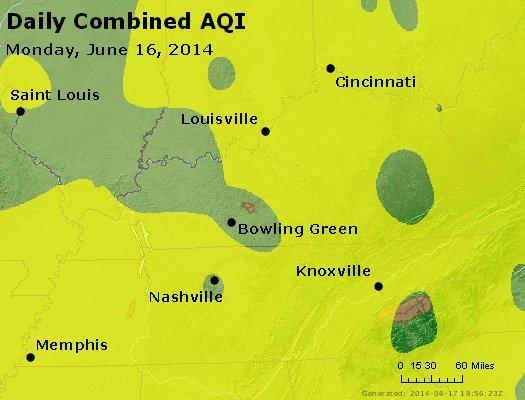 Peak AQI - http://files.airnowtech.org/airnow/2014/20140616/peak_aqi_ky_tn.jpg