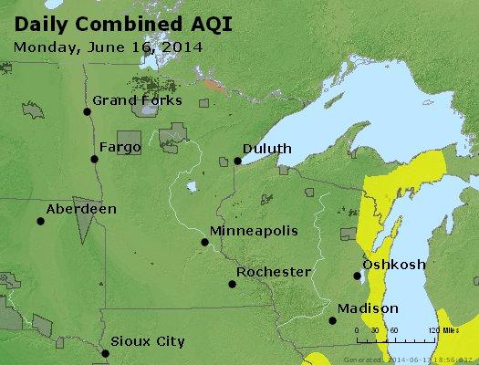 Peak AQI - http://files.airnowtech.org/airnow/2014/20140616/peak_aqi_mn_wi.jpg
