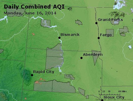 Peak AQI - http://files.airnowtech.org/airnow/2014/20140616/peak_aqi_nd_sd.jpg