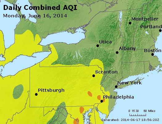 Peak AQI - http://files.airnowtech.org/airnow/2014/20140616/peak_aqi_ny_pa_nj.jpg