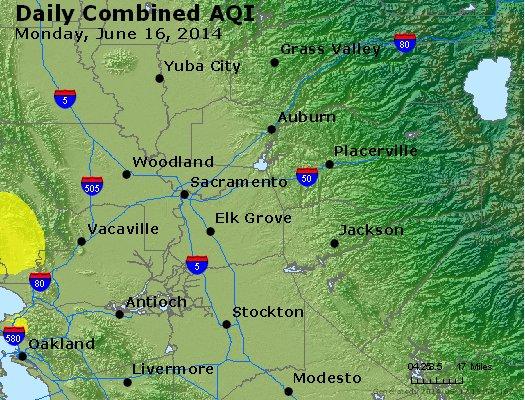 Peak AQI - http://files.airnowtech.org/airnow/2014/20140616/peak_aqi_sacramento_ca.jpg