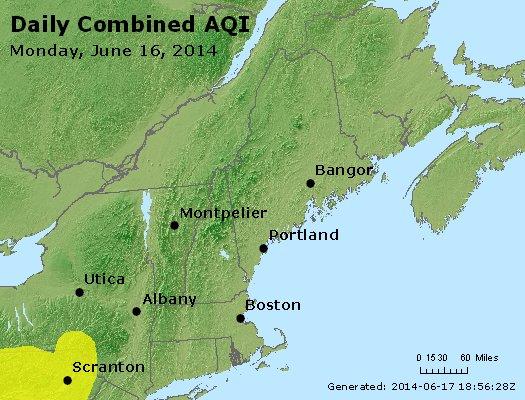 Peak AQI - http://files.airnowtech.org/airnow/2014/20140616/peak_aqi_vt_nh_ma_ct_ri_me.jpg