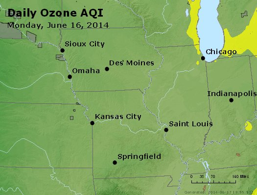 Peak Ozone (8-hour) - http://files.airnowtech.org/airnow/2014/20140616/peak_o3_ia_il_mo.jpg