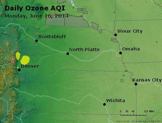 Peak Ozone (8-hour) - http://files.airnowtech.org/airnow/2014/20140616/peak_o3_ne_ks.jpg