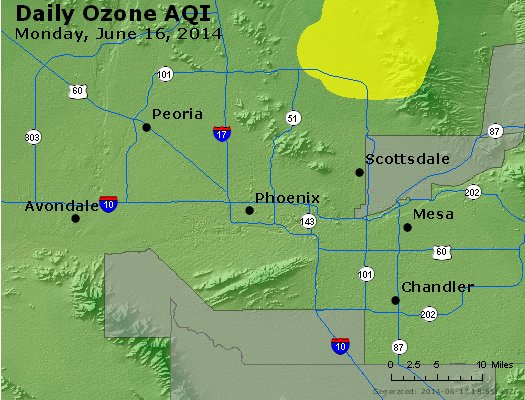 Peak Ozone (8-hour) - http://files.airnowtech.org/airnow/2014/20140616/peak_o3_phoenix_az.jpg