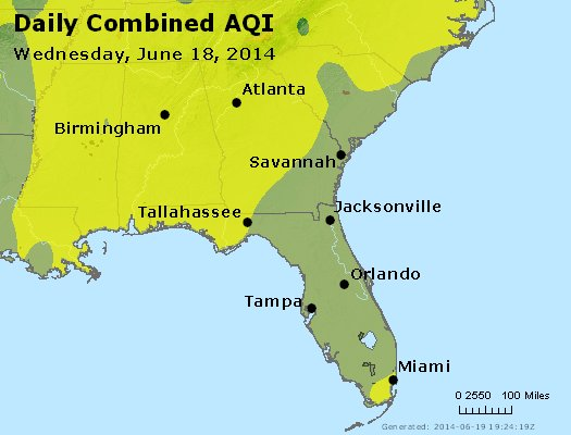 Peak AQI - http://files.airnowtech.org/airnow/2014/20140618/peak_aqi_al_ga_fl.jpg