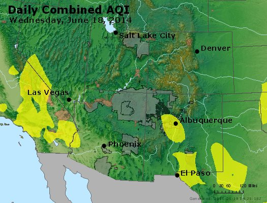 Peak AQI - http://files.airnowtech.org/airnow/2014/20140618/peak_aqi_co_ut_az_nm.jpg