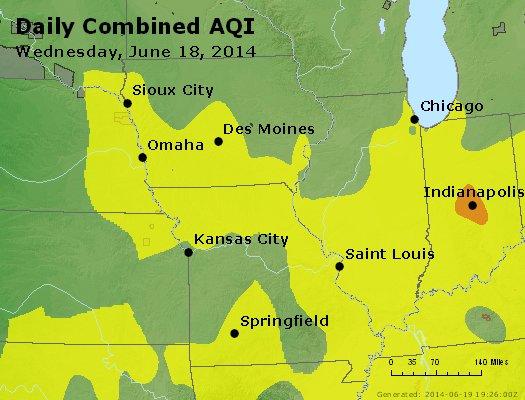 Peak AQI - http://files.airnowtech.org/airnow/2014/20140618/peak_aqi_ia_il_mo.jpg