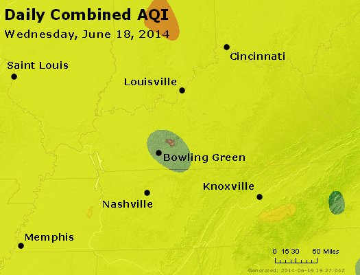 Peak AQI - http://files.airnowtech.org/airnow/2014/20140618/peak_aqi_ky_tn.jpg