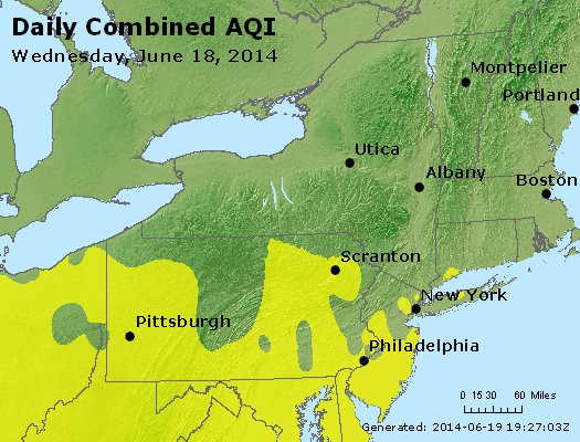 Peak AQI - http://files.airnowtech.org/airnow/2014/20140618/peak_aqi_ny_pa_nj.jpg