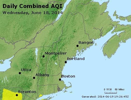 Peak AQI - http://files.airnowtech.org/airnow/2014/20140618/peak_aqi_vt_nh_ma_ct_ri_me.jpg