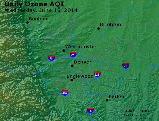 Peak Ozone (8-hour) - http://files.airnowtech.org/airnow/2014/20140618/peak_o3_denver_co.jpg