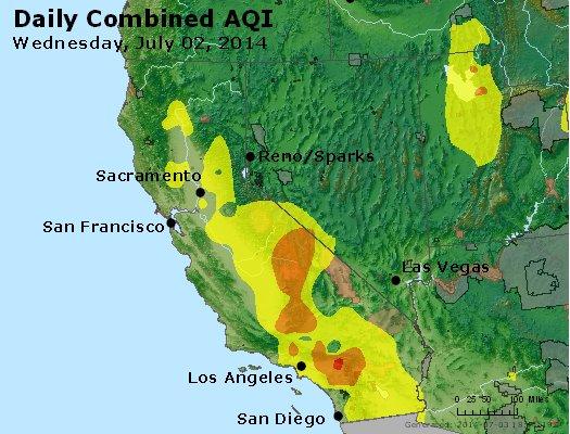 Peak AQI - http://files.airnowtech.org/airnow/2014/20140702/peak_aqi_ca_nv.jpg