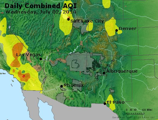 Peak AQI - http://files.airnowtech.org/airnow/2014/20140702/peak_aqi_co_ut_az_nm.jpg