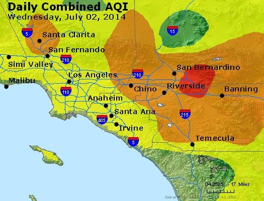 Peak AQI - http://files.airnowtech.org/airnow/2014/20140702/peak_aqi_losangeles_ca.jpg