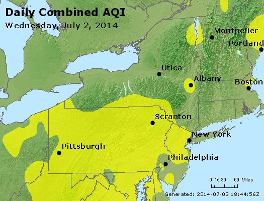 Peak AQI - http://files.airnowtech.org/airnow/2014/20140702/peak_aqi_ny_pa_nj.jpg