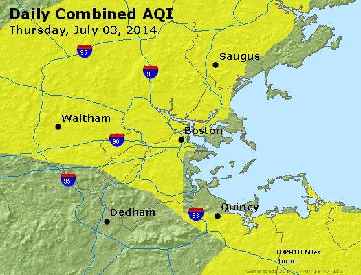 Peak AQI - http://files.airnowtech.org/airnow/2014/20140703/peak_aqi_boston_ma.jpg