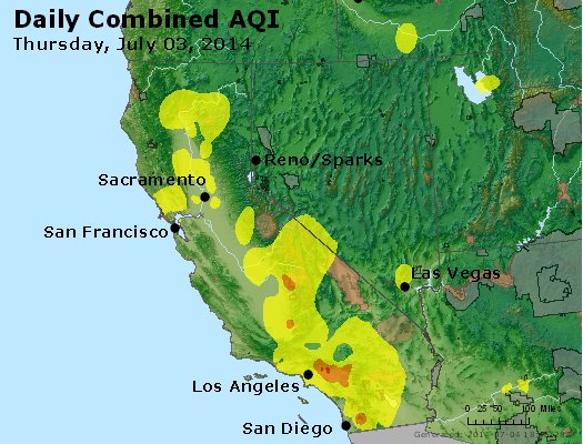 Peak AQI - http://files.airnowtech.org/airnow/2014/20140703/peak_aqi_ca_nv.jpg