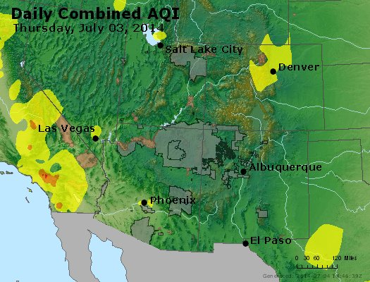 Peak AQI - http://files.airnowtech.org/airnow/2014/20140703/peak_aqi_co_ut_az_nm.jpg