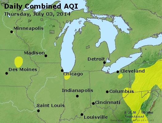 Peak AQI - http://files.airnowtech.org/airnow/2014/20140703/peak_aqi_mi_in_oh.jpg