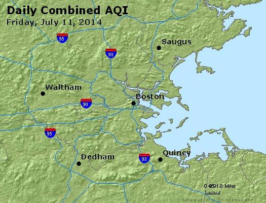 Peak AQI - http://files.airnowtech.org/airnow/2014/20140711/peak_aqi_boston_ma.jpg