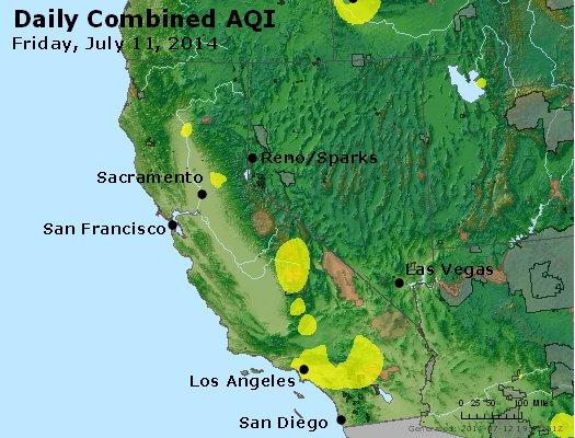 Peak AQI - http://files.airnowtech.org/airnow/2014/20140711/peak_aqi_ca_nv.jpg