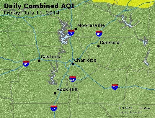 Peak AQI - http://files.airnowtech.org/airnow/2014/20140711/peak_aqi_charlotte_nc.jpg
