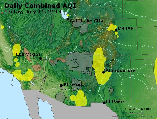 Peak AQI - http://files.airnowtech.org/airnow/2014/20140711/peak_aqi_co_ut_az_nm.jpg