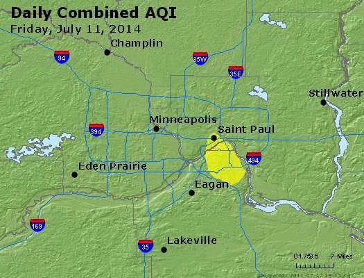 Peak AQI - http://files.airnowtech.org/airnow/2014/20140711/peak_aqi_minneapolis_mn.jpg