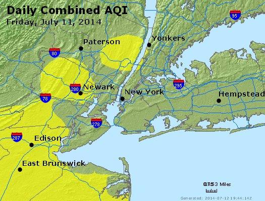 Peak AQI - http://files.airnowtech.org/airnow/2014/20140711/peak_aqi_newyork_ny.jpg