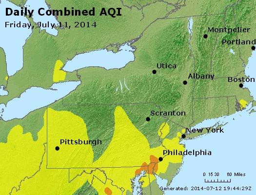 Peak AQI - http://files.airnowtech.org/airnow/2014/20140711/peak_aqi_ny_pa_nj.jpg