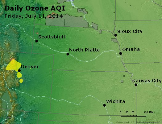 Peak Ozone (8-hour) - http://files.airnowtech.org/airnow/2014/20140711/peak_o3_ne_ks.jpg