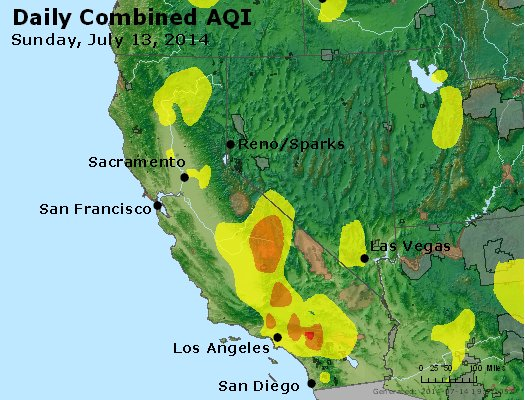 Peak AQI - http://files.airnowtech.org/airnow/2014/20140713/peak_aqi_ca_nv.jpg
