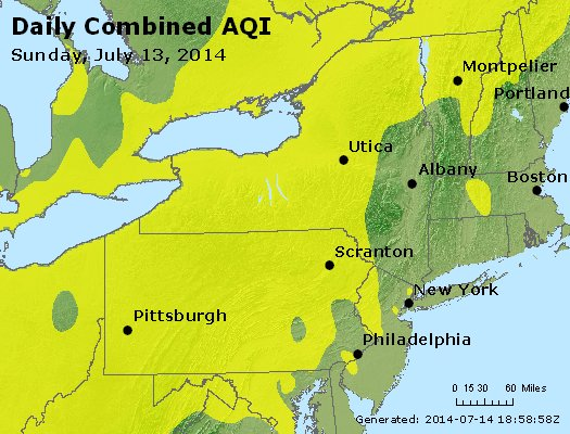 Peak AQI - http://files.airnowtech.org/airnow/2014/20140713/peak_aqi_ny_pa_nj.jpg
