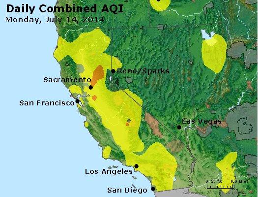 Peak AQI - http://files.airnowtech.org/airnow/2014/20140714/peak_aqi_ca_nv.jpg