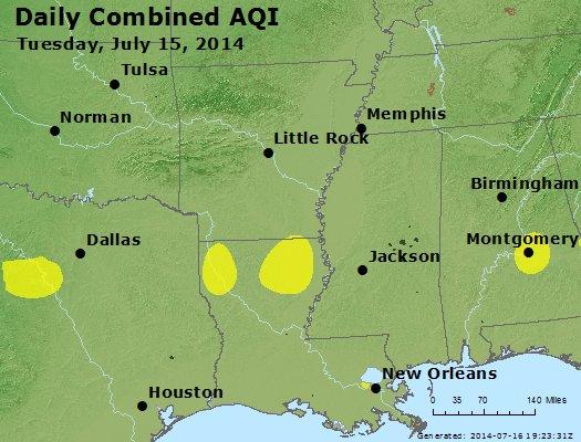 Peak AQI - http://files.airnowtech.org/airnow/2014/20140715/peak_aqi_ar_la_ms.jpg