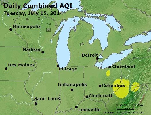 Peak AQI - http://files.airnowtech.org/airnow/2014/20140715/peak_aqi_mi_in_oh.jpg