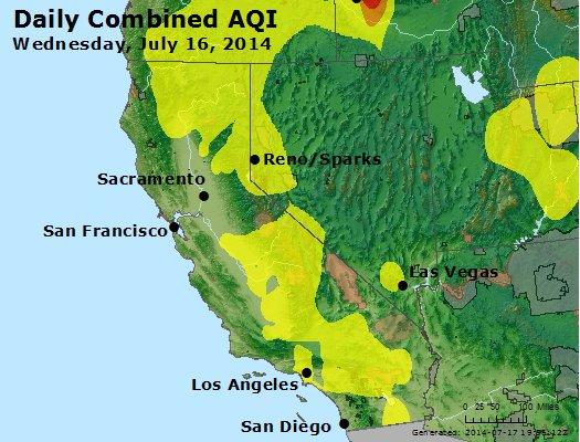 Peak AQI - http://files.airnowtech.org/airnow/2014/20140716/peak_aqi_ca_nv.jpg